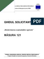 GHIDUL_SOLICITANTULUI_pentru_Masura_121_-_actualizat_in_27.08