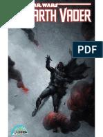 Darth Vader v2 04 - Charles Soule
