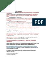 Clase Constitucional..docx