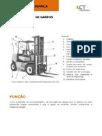 Ficha de Segurança - Empilhadores Garfos.pdf