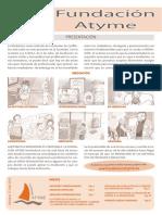 REVISTA 17.pdf
