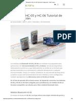 314746922-Bluetooth-HC-05-y-HC-06-Tutorial-de-Configuracion-Geek-Factory.pdf
