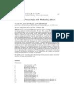 Wu_Gas_Flow_in_Porous_Media_With_Klinkenberg_Effects.pdf