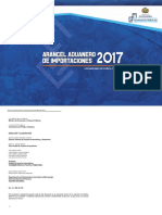 Arancel 2017 ADUANA BOLIVIA.PDF