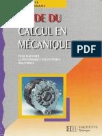 Guide Du Calcul En Mécanique 01.pdf