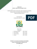 Makalah_Manajemen_Operasional_-_Supply_C.docx