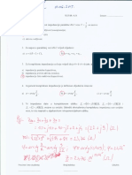 Test-4-A-D