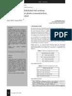 caclulo criticidad de equipo.pdf