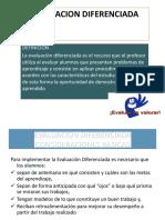 EJE EVALUACION DIFERENCADA Prod Claudia Palacios..pdf