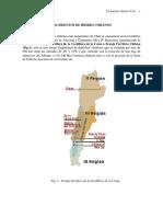 YACIMIENTOS DE HIERRO CHILENOS.pdf