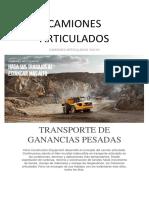 CAMIONES ARTICULADOS.docx