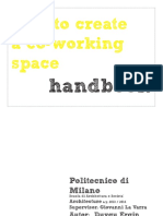 Coworking space.pdf