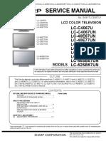 sharp_lcc4067u_lcc4067un_lcc4677un_lcc5277un_lc40e67un_lc52e77un_lc52sb57un.pdf