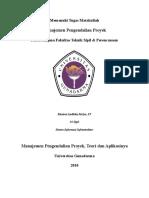 manajemen-pengendalian-proyek-teori-dan-aplikasinya.doc
