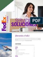 ServiceGuide ESP Bo