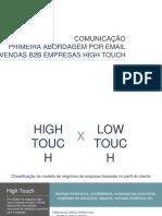nova_comunicacao_em_vendas(FB).pptx