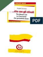 partitura il-gatto-con-gli-stivali.pdf