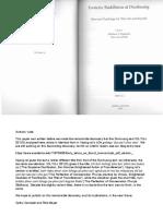 A Dunhuang Phurpa Consecration Rite.pdf