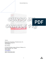 ORACLE-DBA.pdf
