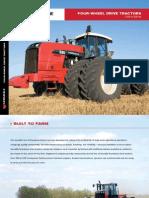 Versatile-4WD-brochure