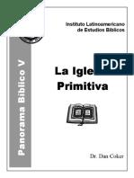 Panorama Biblico Tomo V (1).pdf