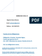 presentacion civil prueba 05.10.2018.pptx