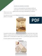 ENCHAPES DE CERAMICA EN PARED (1).docx