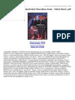 Varones-Genero-Y-Subjetividad-Masculina.pdf