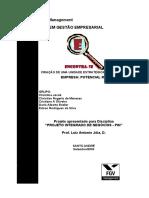 PLANO.DE.NEGOCIOS-EXEMPLO.03.pdf