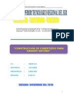 57475924-EXPEDIENTE-CONSTRUCCION-DE-COBERTISOS-SANTA-BARBARA.pdf