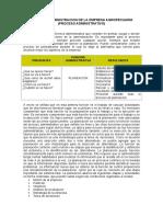 UNIDAD III administracion de la empresa agropecuaria.doc