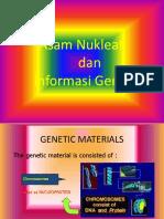 11.12. Asam Nukleat dan Informasi Genetik.ppt