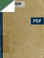 shankara commentry .pdf