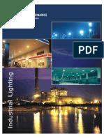 Industrial_lighting.pdf