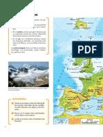 Atlas Mi Mundo Mi Pais Mi Comunidad_SM_SAVIA_6_294831645 6epcs Sv Es and Aden PDF.pdf