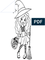 dibujos-brujas-para-colorear.pdf