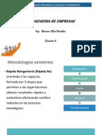 Reingenieria_Semana7.pptx