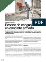 Tratamiento-de-superficies-122-126.pdf