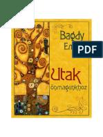 132475317-Bagdy-Emőke-Utak-onmagunkhoz.pdf