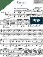 BARTOK 2.pdf