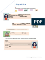 paspal9_evaluacion_diagnostico