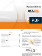 documentslide.com_manual-sistema-tuberia-pe-al-pe-pex-al-pex-oka.pdf