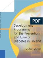 Prevention-of_Diabetes_2000_2010_pdf