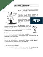 Tarea 4 Unidad III Moedlo Costo Volumen - Caso.pdf