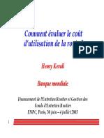 Coût utilisation de la route.pdf