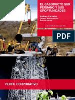 GASODUCTO SUR.pdf