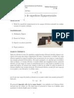 P1 Lineas Equipotenciales