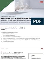 Motores-para-ambientes-severos-baldor-reliance-ieee841_PPT.pdf