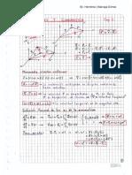 SolucionesdelKleppnerandKolenkow-hvg(1).pdf