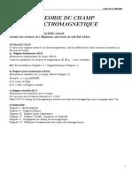 217603972-Cours-Theorie-Du-Champ-Electromagnetiquescxzc.pdf